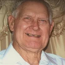 Joe Cobbs Jr