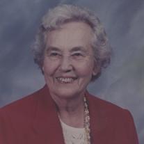VIOLETTE J. SHILLINGTON