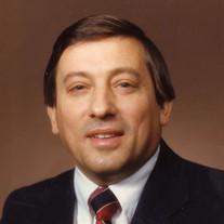 Robert J. Bohnert