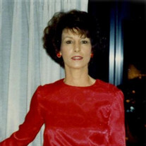 Judy Grooms