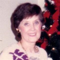 Kristina T Miszkiewicz