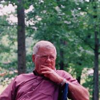 Robert Chapman Dowdy