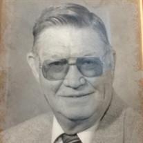 Vaughn L. Clark