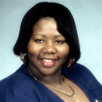 Ms. Mary Ann Allen