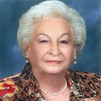 A. Laura Duke