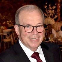 Mr. Robert Richard Lowrey