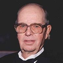Floyd Porter