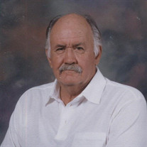 Archie Roberts