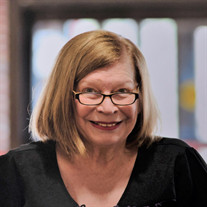 Barbara S. McNally