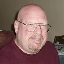Richard A. Haskin