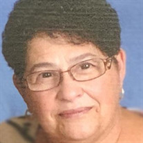 Joanne P.  Seman