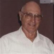 Henry A. Niemeyer