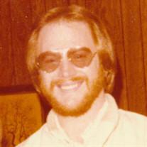 James  E. Roehrick