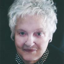 Dorothea Jennings