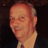 Frederick H. Kaltenbach