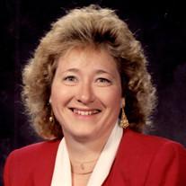 Linda Ann Lumpkin