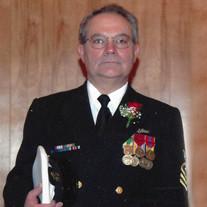 Thomas A. Sheridan