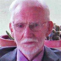 Donald W. Graydon