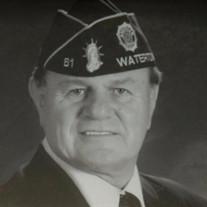 Philip  E. Gary