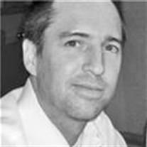 Eric Gant Heitman (E.G.)