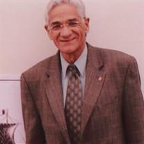 Samuel  R. Jaramillo