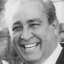 John  R. Pascarella