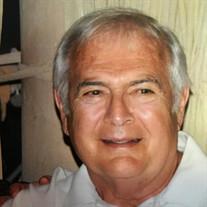 "Charles William ""Bill"" Loring Jr."