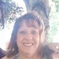 Sandra M. DeGroodt