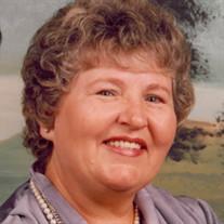 Lauraett Hoffpauir