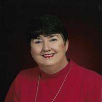 Susan Elaine Lloyd