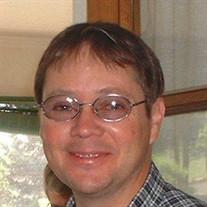 Dale K. Van Eps