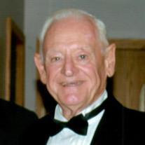 Charles G. Burton