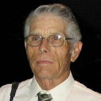 CLINTON JAMES  GILBERT
