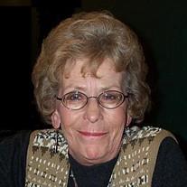 Loretta S.  Prosser