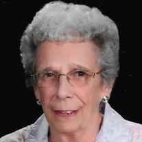 JANE R.  HARBIN