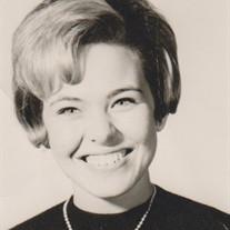 Meredith Jean Davis