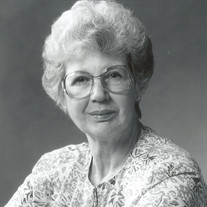 Wilma Faye (Rugh) Taylor
