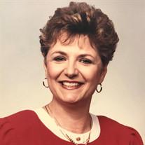 Beth Ann Windham