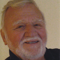 John Lachowyn Jr.
