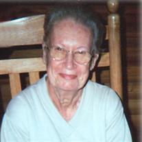 Jean S. Lee