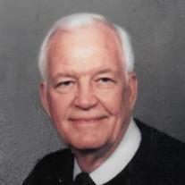 CLARENCE H.  MERKL