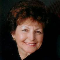 Leona J. DeVooght