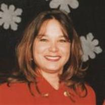Heidi Elaine Goodwin