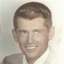 Stephen J. Cronin