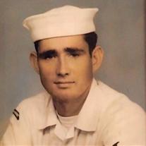 Barry L. Rohrer
