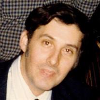 Frank F. Essig