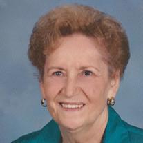 Norma J. Schneider