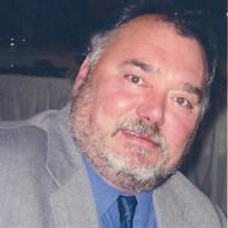 G. Michael Kucsulain Sr.