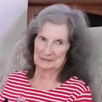 Christine L. Halcro