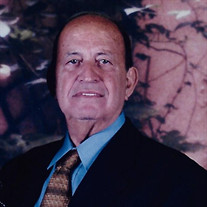 Julio Asensio